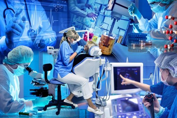 Biomedical-1