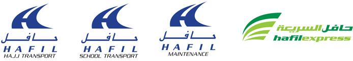 hafil_logo
