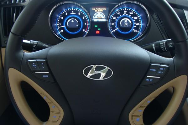 Hyundai-Car