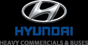 Hyundai Heavy
