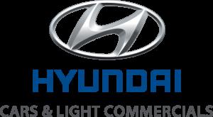 Hyundai Light_Logo