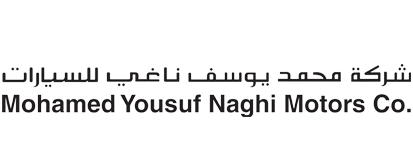 mohamed-yousuf-naghi-motors-company-2