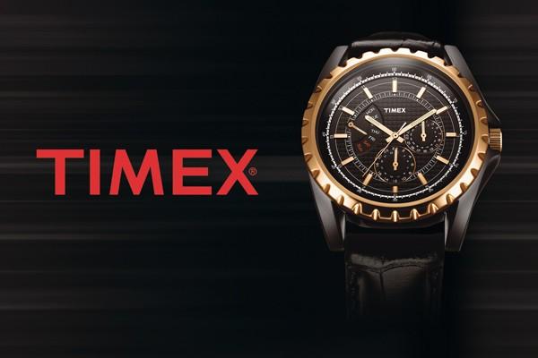 Timex_01-new