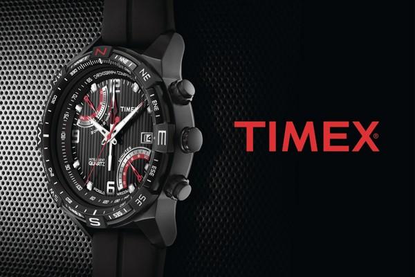 Timex_02-new