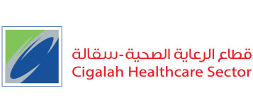 CIGALAH GROUP PAGE