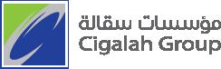 cigalah-trans-logo