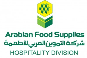 Arabian Food Supplies Group - Naghi & Sons