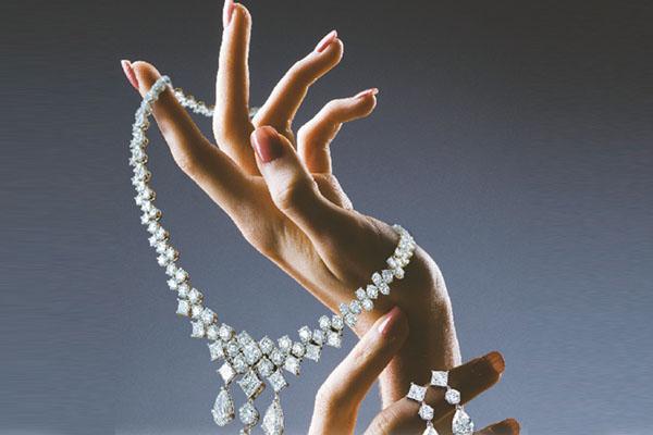 jewellery-slide1