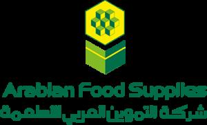 main-logo-trans