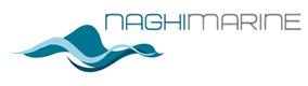 marine-logo-e1458483640366-25-2