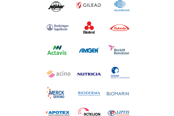 medical-logos-2-new