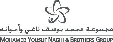 mynabg-logo