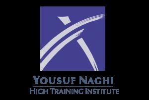 training-division