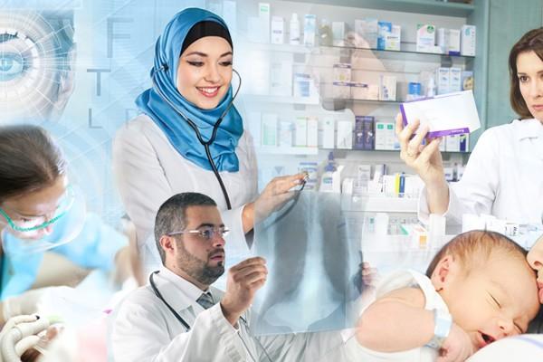 Aghrass-Medical