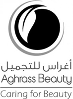 Aghrass Natural Beauty Products - Saudi Arabia