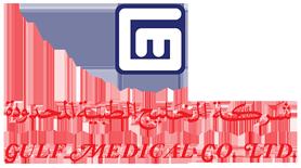 Gulf Medical - Naghi & Sons