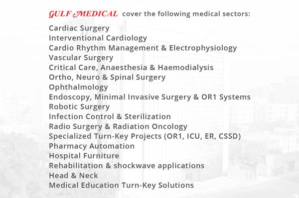 gulf-medical-6